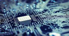 Teknoloji pazarı büyümeye devam ediyor  Tüketici teknolojisi ürünleri pazarı, 2013'ün ikinci çeyreğinde geçen yılın aynı dönemine göre yüzde 15,4 büyüyerek 7,2 milyar liralık ciroya ulaştı.  http://www.portturkey.com/tr/teknoloji/30407-teknoloji-pazari-buyumeye-devam-ediyor