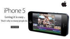 http://www.gadgetmonster.in/mobiles/apple-iphone/870-apple-iphone-5-16gb-white-md298hn/a.html - Apple iPhone 5 Online India