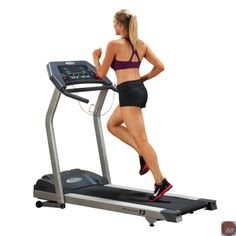 The Endurance model is similar to the but is a non-folding treadmill without a heartrate monitor. Manufactured by Bodysolid, also see the folding version Endurance Help Losing Weight, Lose Weight Quick, Best Weight Loss, Healthy Weight Loss, Used Treadmills, Cardio At Home, Endurance Training, Weight Loss Cleanse, Health Club