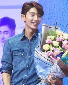 Lee Joon Gi: The Hottest, Most Handsome And Talented South Korean Actor And Entertainer: Lee Joon Gi: Body Perfection Asian Actors, Korean Actors, Lee Joong Ki, Arang And The Magistrate, Wang So, Lee Jung, Scarlet Heart, Moon Lovers, Kpop