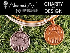 FundraisingPhoto-2012AlexandAni-01  http://www.animalalliancenyc.org/wordpress/2012/07/thank-you-alex-and-ani-for-your-continued-support-for-nycs-homeless-animals/#