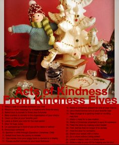 Ideas for Kindness Elves The Effective Pictures We Offer You About elf on the shelf ideas for toddle Christmas Love, Christmas Countdown, Christmas Crafts For Kids, Holiday Crafts, Christmas Holidays, Winter Holidays, Kindness Elves, Kindness Projects, Santa's Little Helper