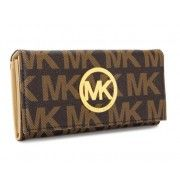 http://www.newperfectstyle.com/  it is $60.99 and free shipping.discount Michael Kors Black Friday 2013 release.
