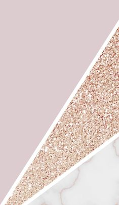 Ideas For Wallpaper Iphone Rose Gold Glitter Background Phone Wallpapers