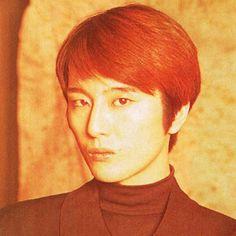 Wataru Kamiryo