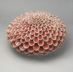 W Fine Porcelain China Diane Japan Key: 3687801969 Porcelain Jewelry, Porcelain Ceramics, China Porcelain, Ceramic Pottery, Pottery Art, Ceramic Art, Painted Porcelain, Pottery Ideas, Hand Painted