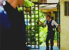 Hawaii Five-O episode when Danny's poisoned with seren. I love how concerned Steve looks here.