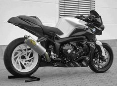 BMW K1200R HD Wallpapers : Get Free top quality BMW K1200R HD Wallpapers for your desktop PC background, ios or android mobile phones at WOWHDBackgrounds.com