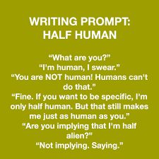 Image result for story beginning prompts
