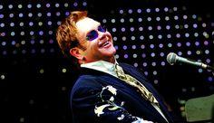 Lo que no sabías de Elton John