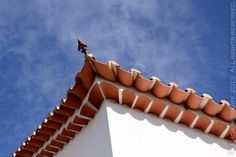 The rice museum, Herdade de Comporta - land of wine and rice #Portugal #Alentejo