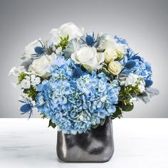 Send Hanukkah Lights By BloomNation™ in Durham, NH from Red Carpet Flower Shop, the best florist in Durham. All flowers are hand delivered and same day delivery may be available.