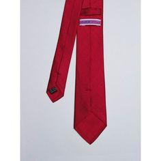 dbe040c5a7dbc 8 meilleures images du tableau Cravate Rouge en 2014 | Mode Homme ...