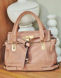 2012 new Europe and big-time fan belt decoration OL commuter business fashion Lady's handbag mobile oblique cross-female package