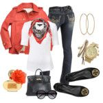Untitled #158 - Polyvore