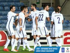 Κέρδισε στο Πάμε Στοίχημα εισιτήρια για το παιχνίδι της Εθνικής μας με τν Κύπρο - https://www.saveandwin.gr/diagonismoi-sw/diagonismos-pame-stoixima-me-doro-3/