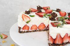 Schoko-Crossies-Torte
