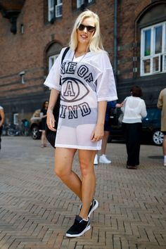 new-game-street-style-copenhagen-fashion-week-_