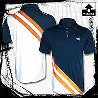 Quagmire golf stripes.