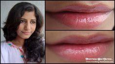 30 Days Lipsticks Challenge: Day-1: NYX Round Lip Gloss Peach  http://www.everything-thatmatters.com/2013/09/30-days-lipstick-challenge-day-1-nyx-round-lipgloss-peach.html