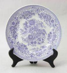 Marimekko, Decorative Plates, Pottery, Ceramics, Design, Home Decor, Porcelain Ceramics, Pintura, Ceramica