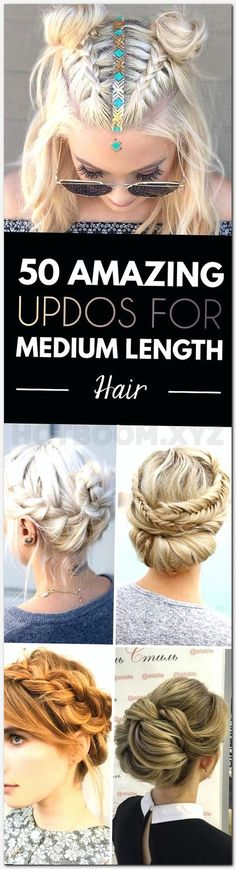 ways to put up short hair, easy hair style, cute girls hairstyles com, graduated bob hairstyles, short haircuts 2017 female, hairstyles for ladies long hair, natural curly hair, cool mid length hairstyles, haircuts over 50, hairstyles for long hair brides