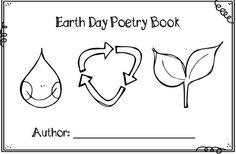 Fall and Halloween Poetry Pack: Acrostic, Cinquain, Haiku