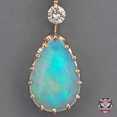 Olympic Australis Opal 97% of the world's opal,