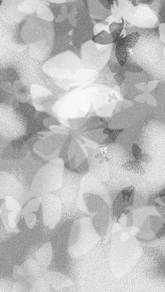 screentones butterflay by Vampire-Resource Emo Wallpaper, Hippie Wallpaper, Iphone Background Wallpaper, Butterfly Wallpaper, Aesthetic Iphone Wallpaper, Cartoon Wallpaper, Aesthetic Wallpapers, Icones Do Iphone, Minimalist Wallpaper