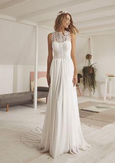 49 Best Wedding Images Wedding Dresses Dresses Wedding