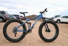 mountainbike frames FULL SUSPENSION PRICE - Google zoeken