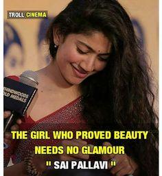 144 Best Sai Pallavi Images Indian Actresses South Indian Actress