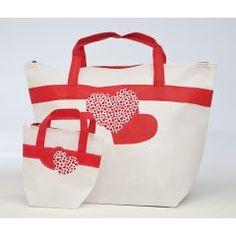 ΚΑΡΔΟΥΛΕΣ - Θέμα Βάπτισης   123-mpomponieres.gr Diaper Bag, Tote Bag, Bags, Handbags, Diaper Bags, Carry Bag, Taschen, Tote Bags, Purse