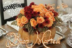 Mario, Floral Wreath, Wreaths, Table Decorations, Home Decor, Floral Crown, Decoration Home, Door Wreaths, Room Decor