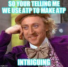 Imgur album--student-made science memes