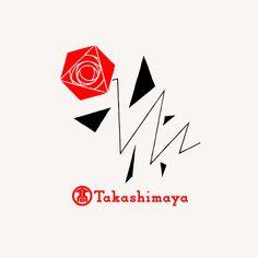 "「 work sent to ""82th mainichi advertising design award"". 」Poster / 2015Art Direction & Design = Yu InoueCopywriting = Kosuke TakaishiClient = Non Client Works"