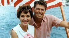 BREAKING: Former first lady Nancy Reagan has passed away