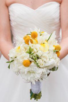 real wedding | brian   bridget