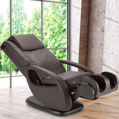 WholeBody® 7.1 Massage Chair