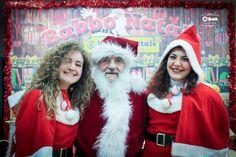 Videochiamata Babbo Natale.15 Fantastiche Immagini Su Villaggio Di Babbo Natale Nel 2019