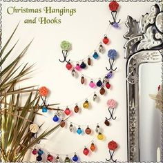 🌸🌸🌸🌸🌸🌸🌸🌸🌸🌸🌸🌸🌸🌸🌸🌸🌸🌸🌸🌸🌸🌸🌸 Small Size Decorative Glass Christmas Ornaments Exclusively Available Online Only on www.Indianshelf.com ⛄⛄⛄⛄⛄
