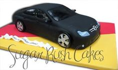 <a class='pop_title' href=http://www.sugarrushcakes.com/mercedesbenz-car/>mercedesbenz car</a><div>Ref :1181 <div><span style='font-size:14px;'><a class='pop_title' href=http://www.sugarrushcakes.com/mercedesbenz-car/>Read more</a></span><div><span style='float:left;'><a style='margin-top:-5px;' href='//pinterest.com/pin/create/button/?url=http://www.sugarrushcakes.com/mercedesbenz-car/&media=http://www.sugarrushcakes.com/wp-content/uploads/2013/08/mercedes_car.jpg&description=mercedesbenz…