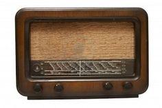 -vintage-radio