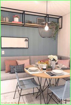 Küchenuhr In Von 2018KüchenuhrenUhren Die 14 Besten Bilder Und oreCBdWx