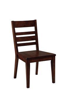 Conrad Side Chair (Set of 2)