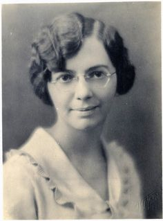 Six pioneering female scientists you've probably never heard of…Biochemist Florence Barbara Seibert (1897-1991) developed the skin test for tuberculosis.