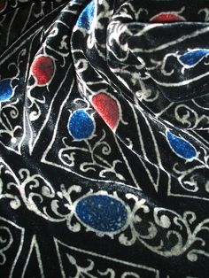 8c13532e71 Buy Silk and Velvet fabric at wholesale prices - Beckford Silk