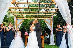 Casamento - Erika e Mario  - Hortolandia