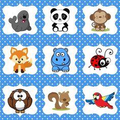 Name Tag Templates, Speech Therapy Games, Puppy Classes, Pre Kindergarten, Preschool, Snoopy, Clip Art, Classroom, Colours