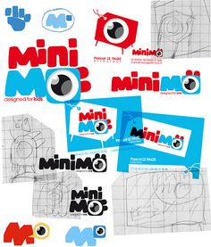 minimo design for kids - Recherche Google